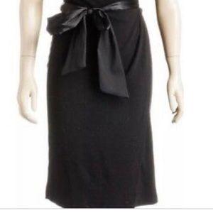 Diane Von Furstenberg Dresses - Diane von furstenberg size 10 wrap dress